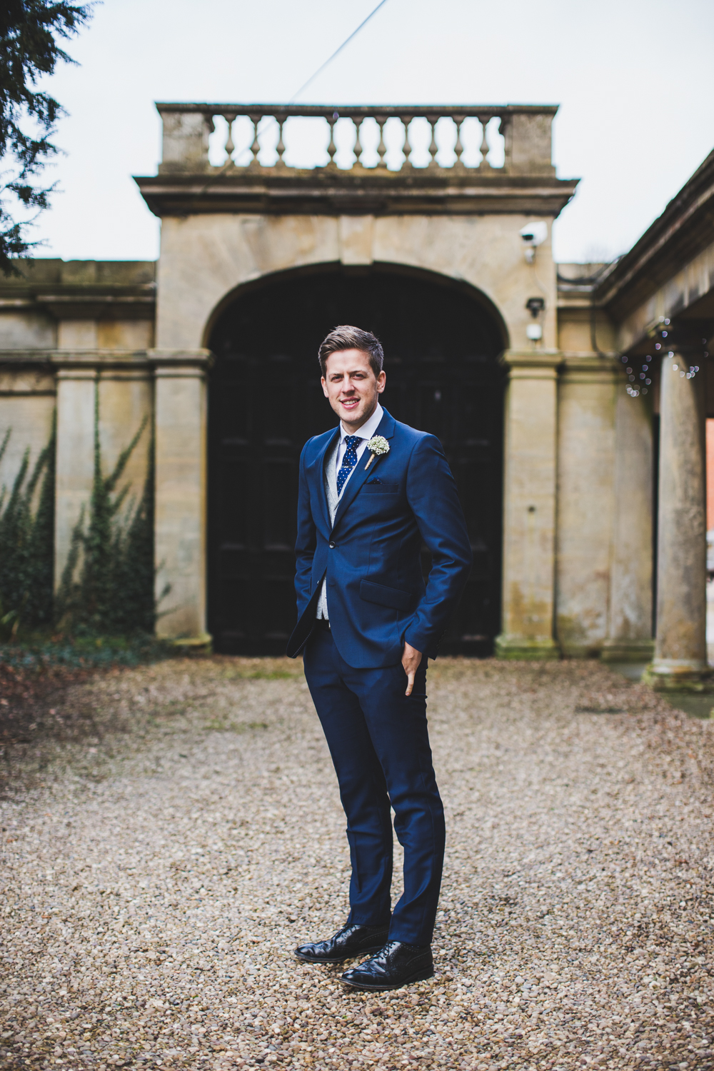 prestwold hall wedding photography-11.jpg