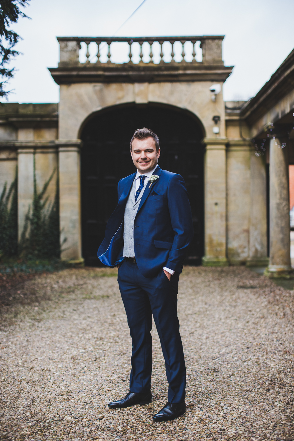 prestwold hall wedding photography-12.jpg