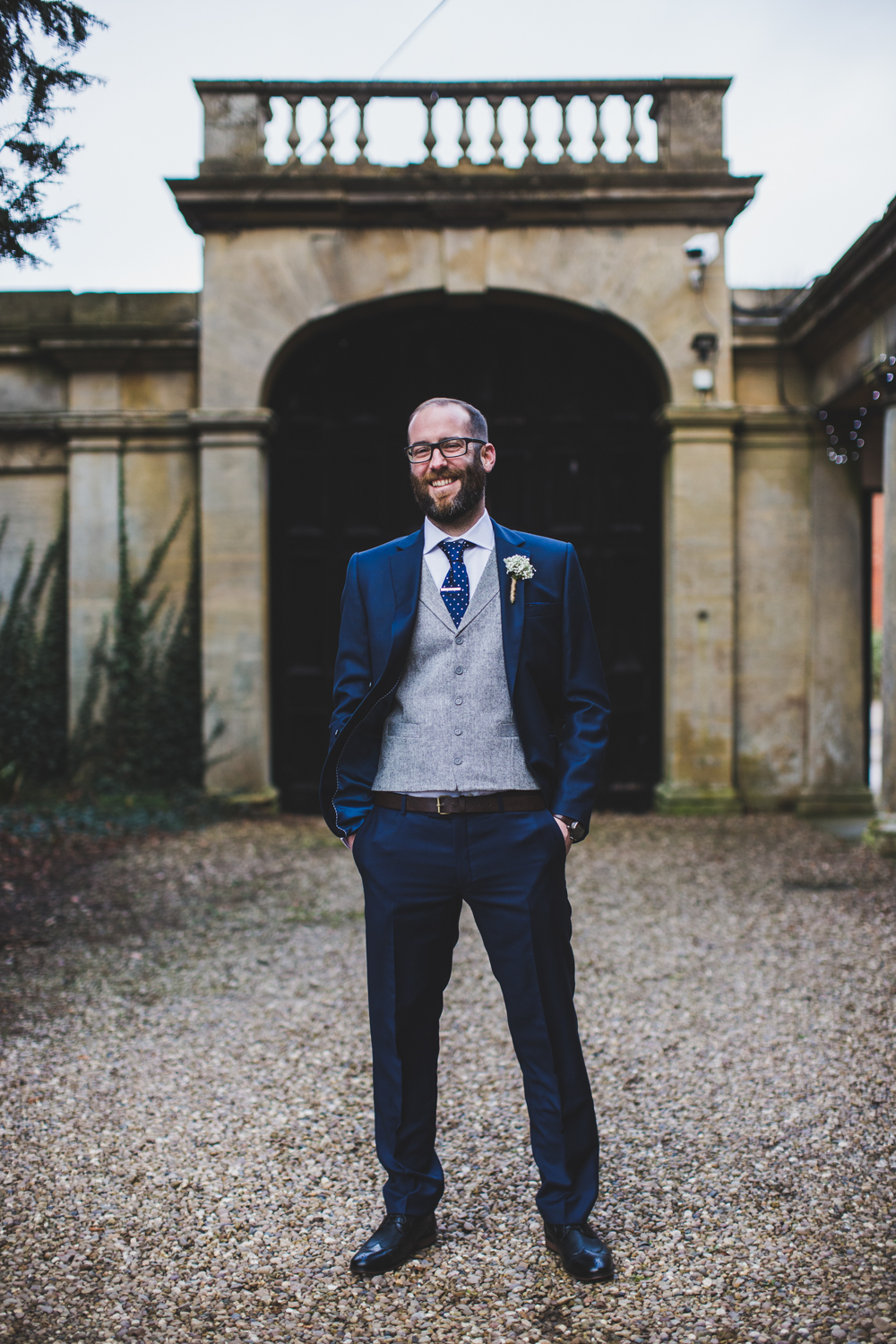 prestwold hall wedding photography-14.jpg