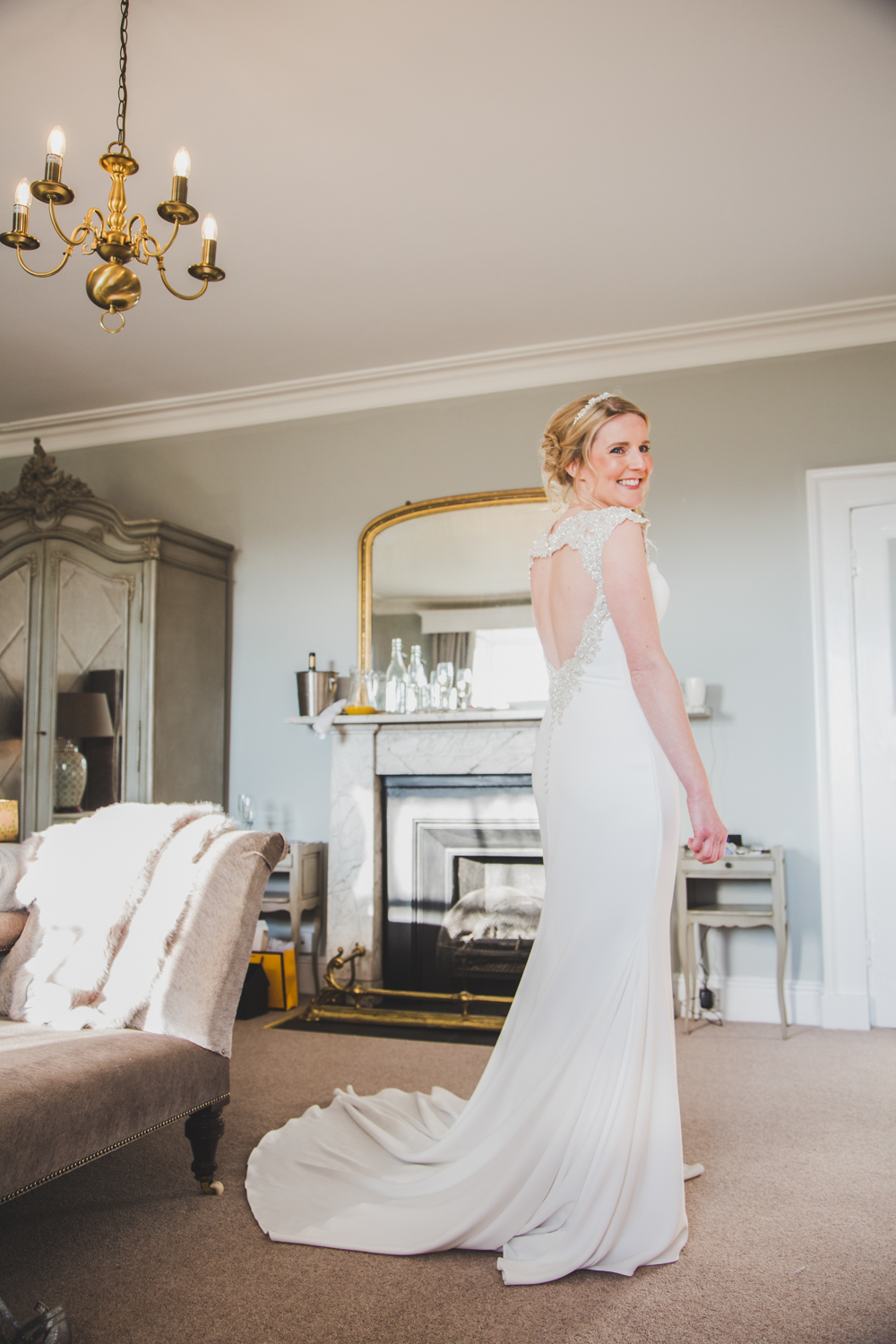 prestwold hall wedding photography-23.jpg