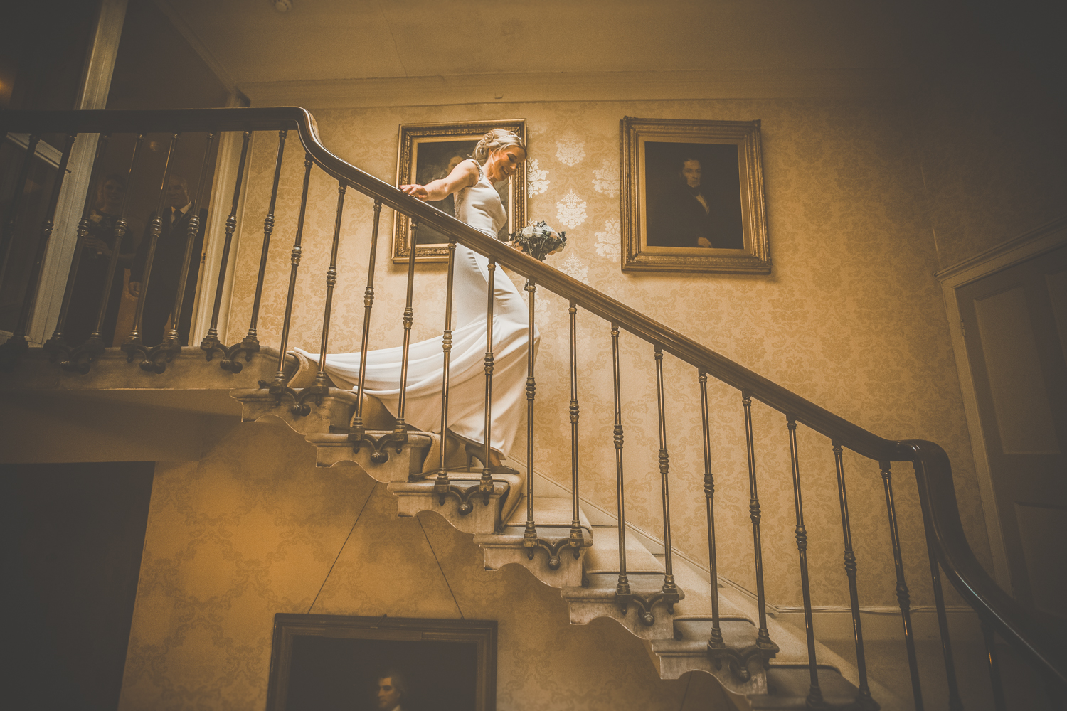 prestwold hall wedding photography-32.jpg
