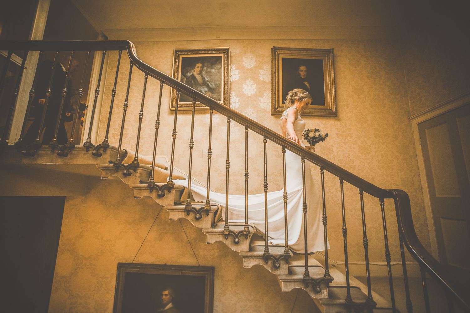 prestwold hall wedding photography-33.jpg