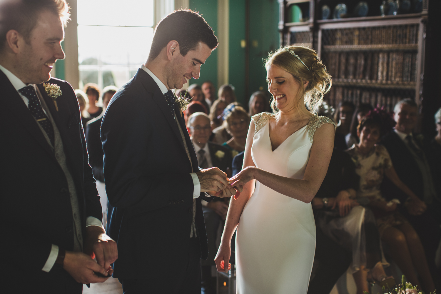 prestwold hall wedding photography-38.jpg
