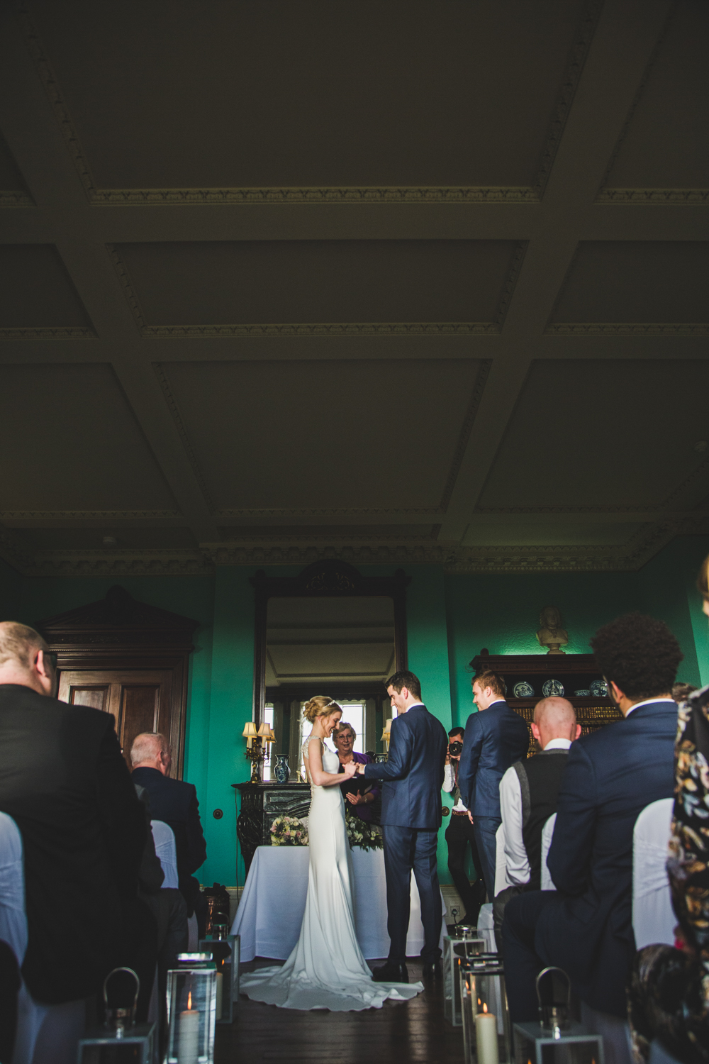 prestwold hall wedding photography-42.jpg