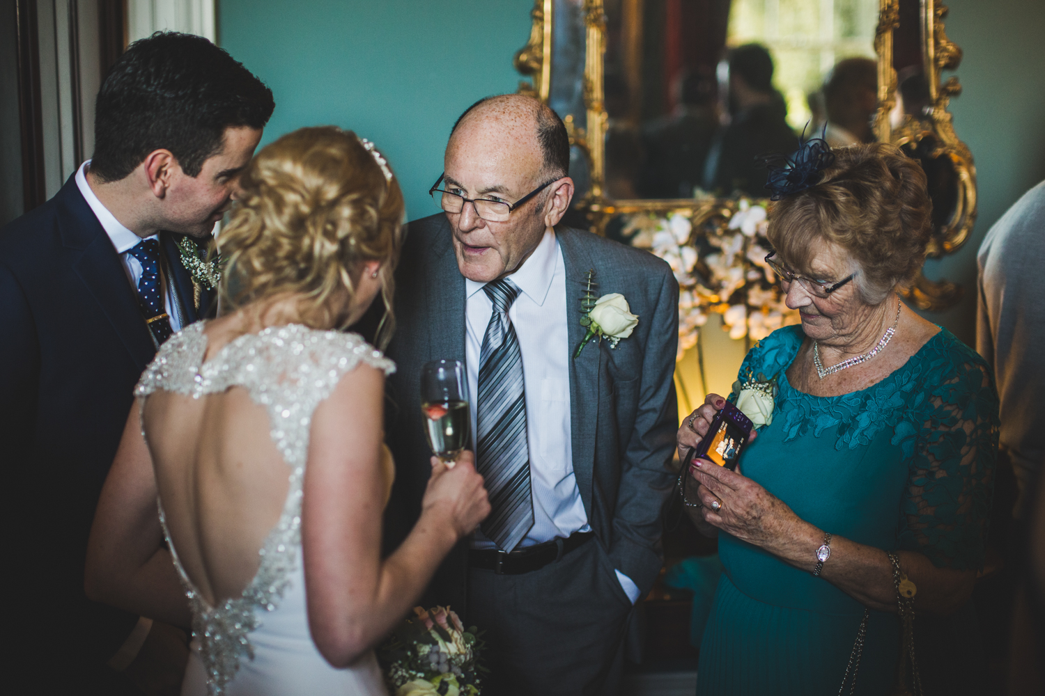 prestwold hall wedding photography-48.jpg