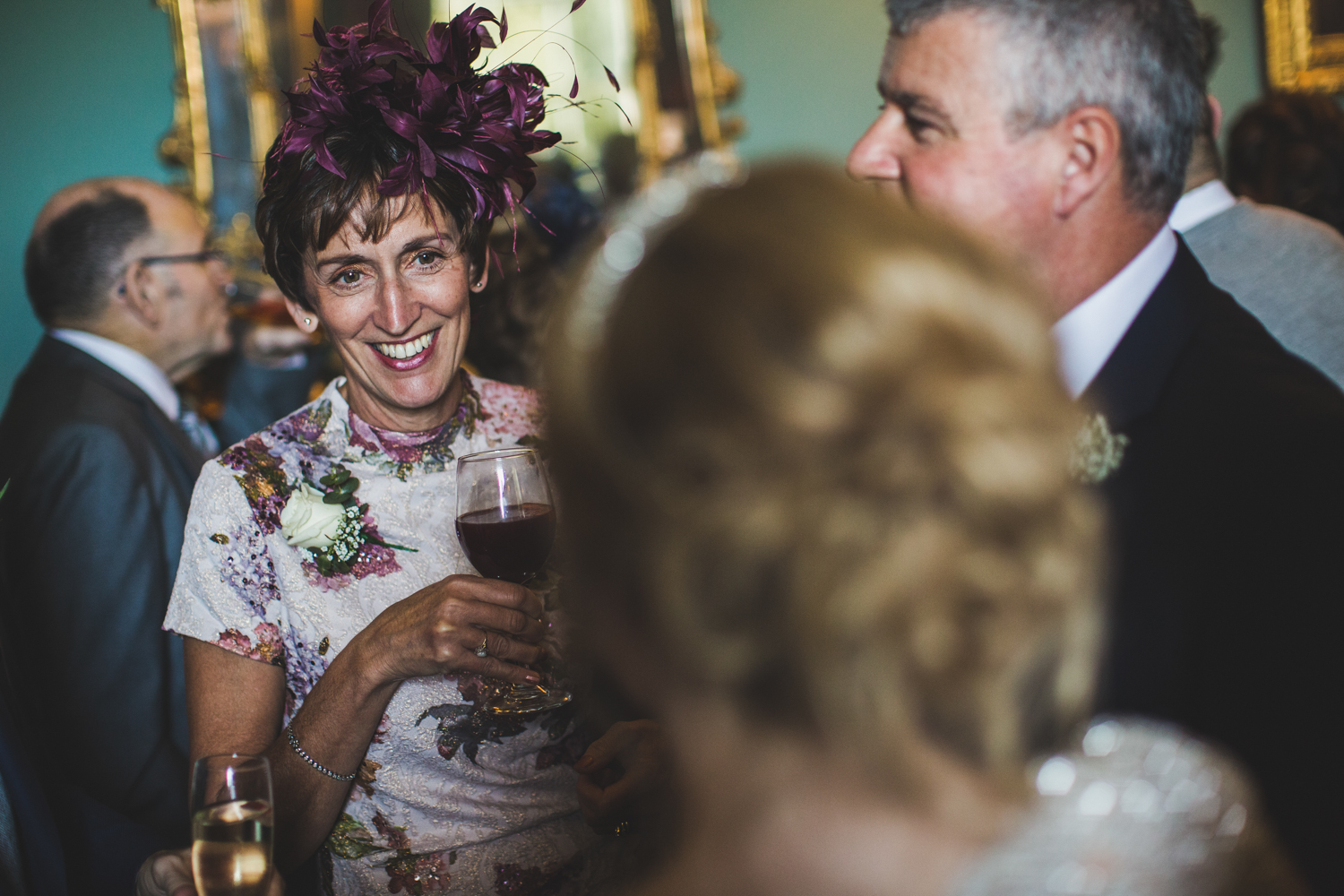 prestwold hall wedding photography-50.jpg