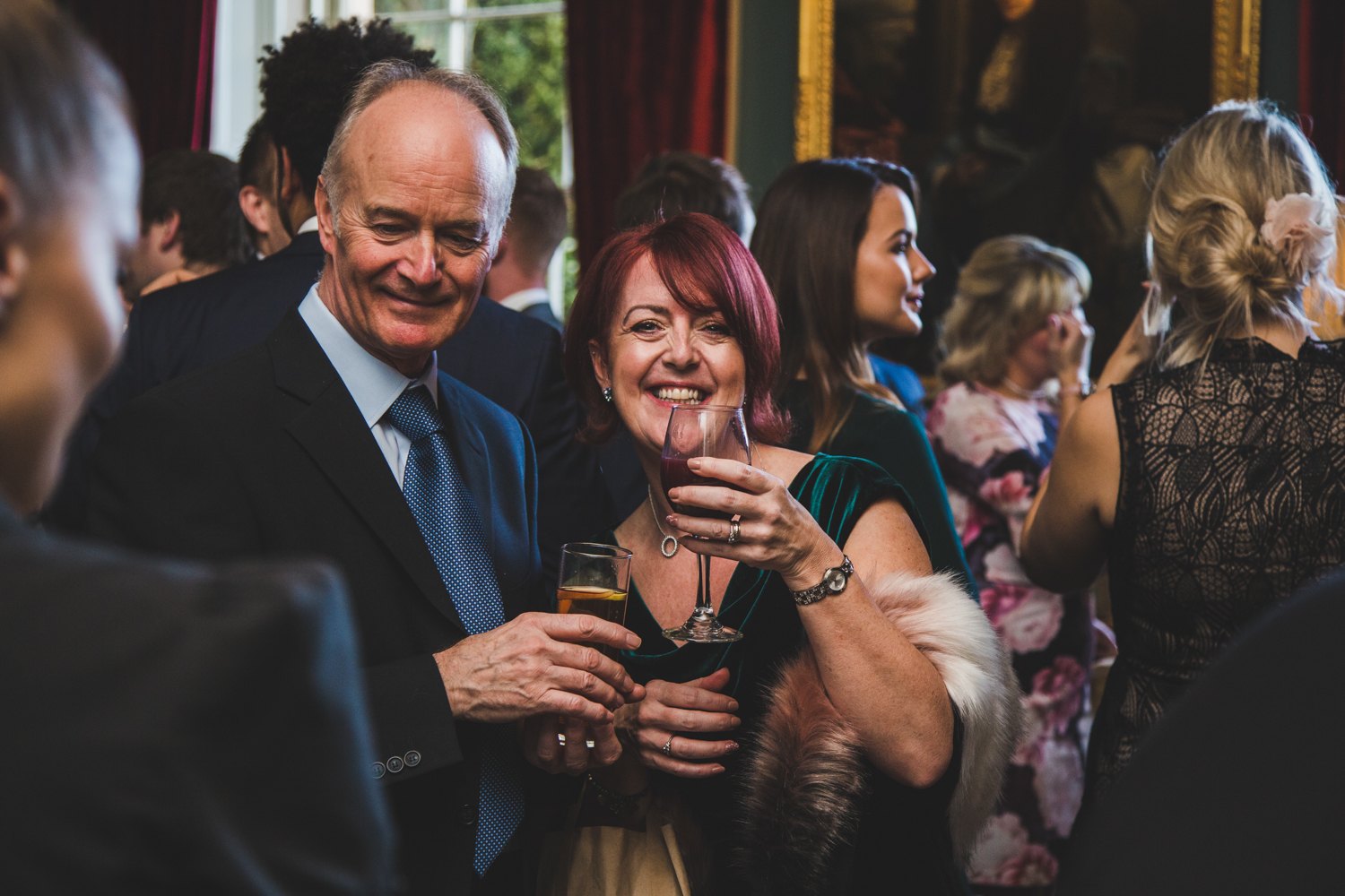 prestwold hall wedding photography-52.jpg