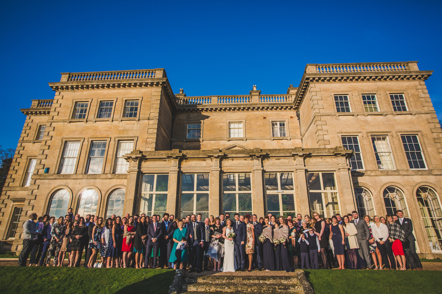 prestwold hall wedding photography-54.jpg