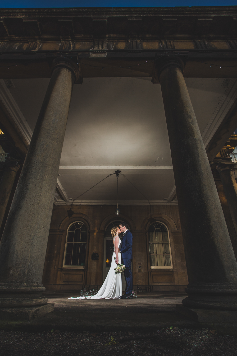 prestwold hall wedding photography-63.jpg