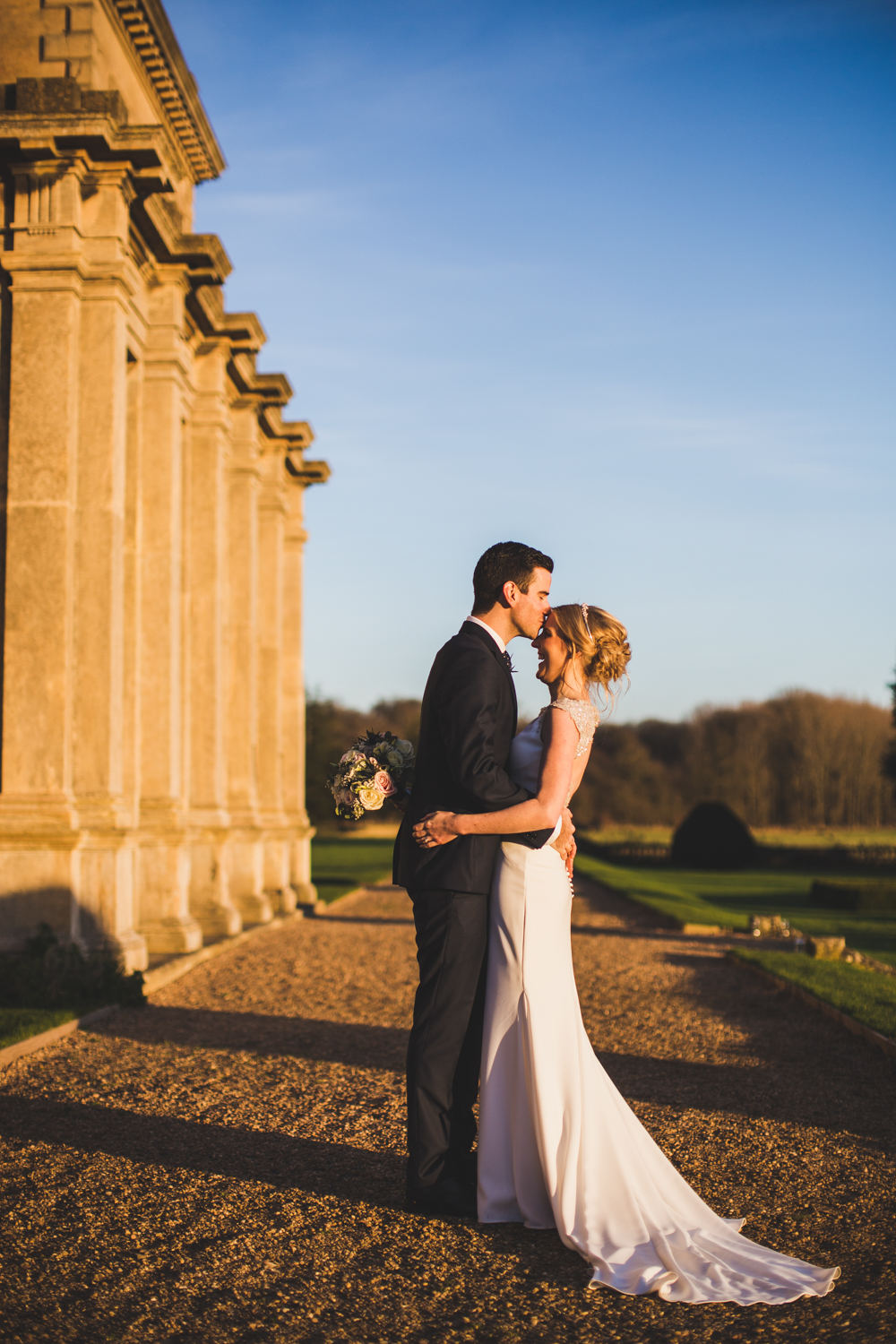 prestwold hall wedding photography-65.jpg