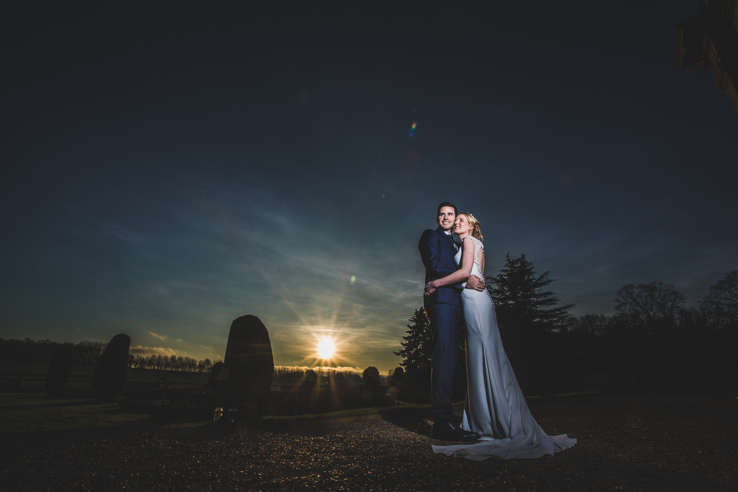 prestwold hall wedding photography-68.jpg