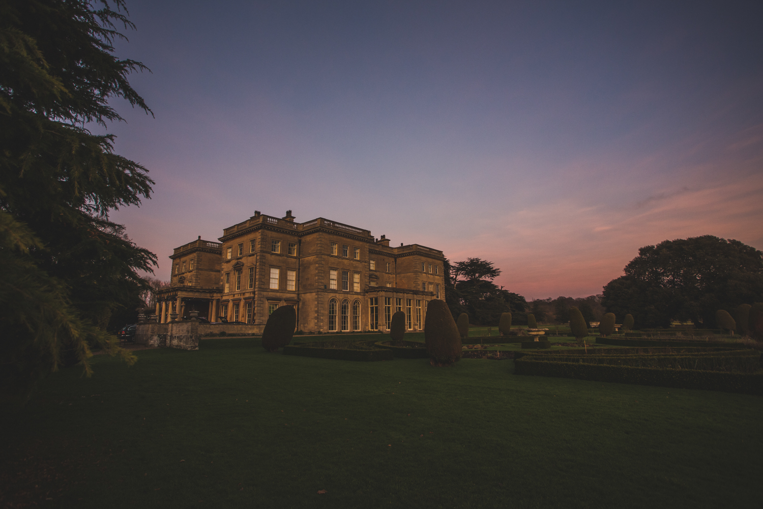 prestwold hall wedding photography-70.jpg