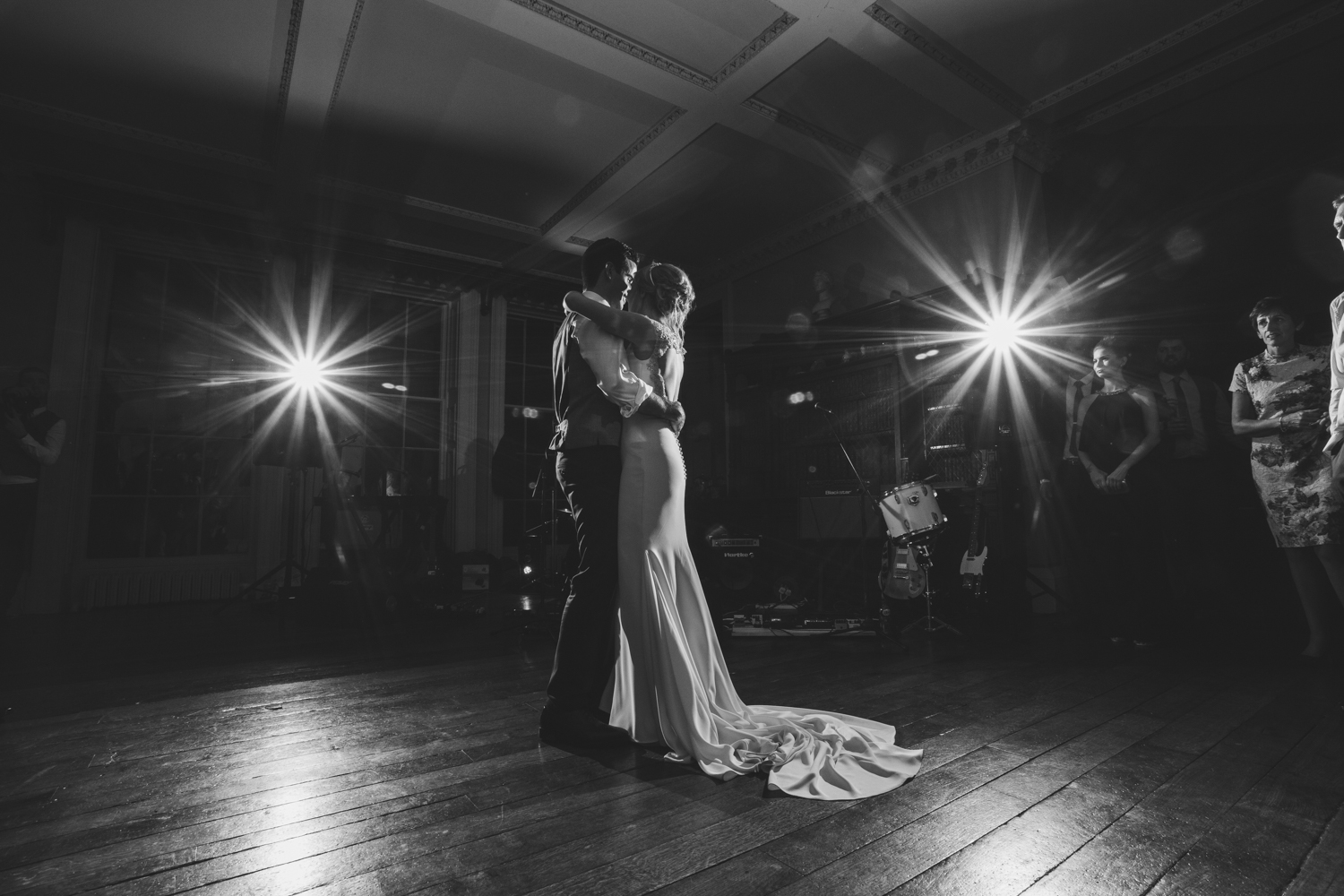 prestwold hall wedding photography-77.jpg