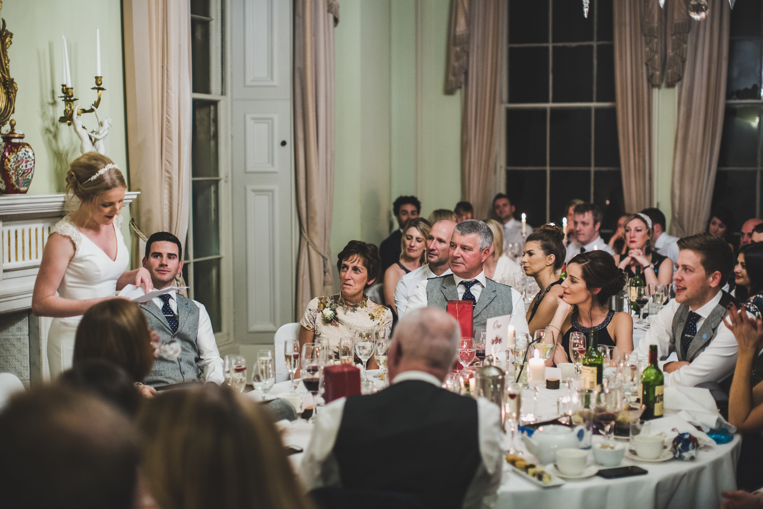 prestwold hall wedding photography-76.jpg