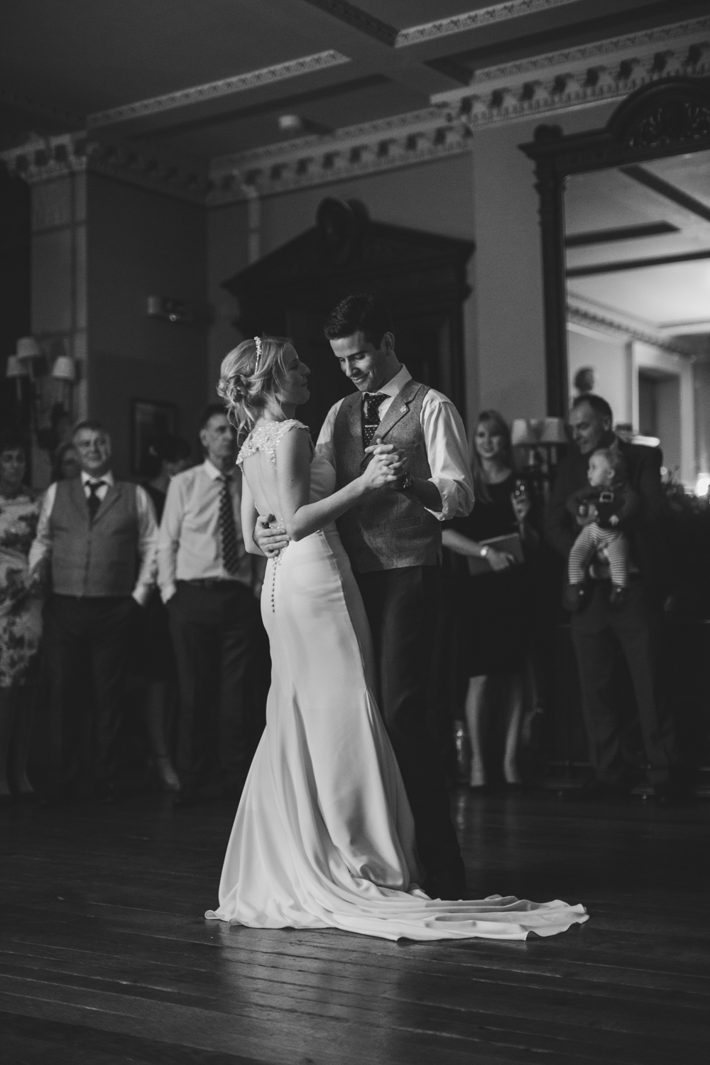 prestwold hall wedding photography-78.jpg