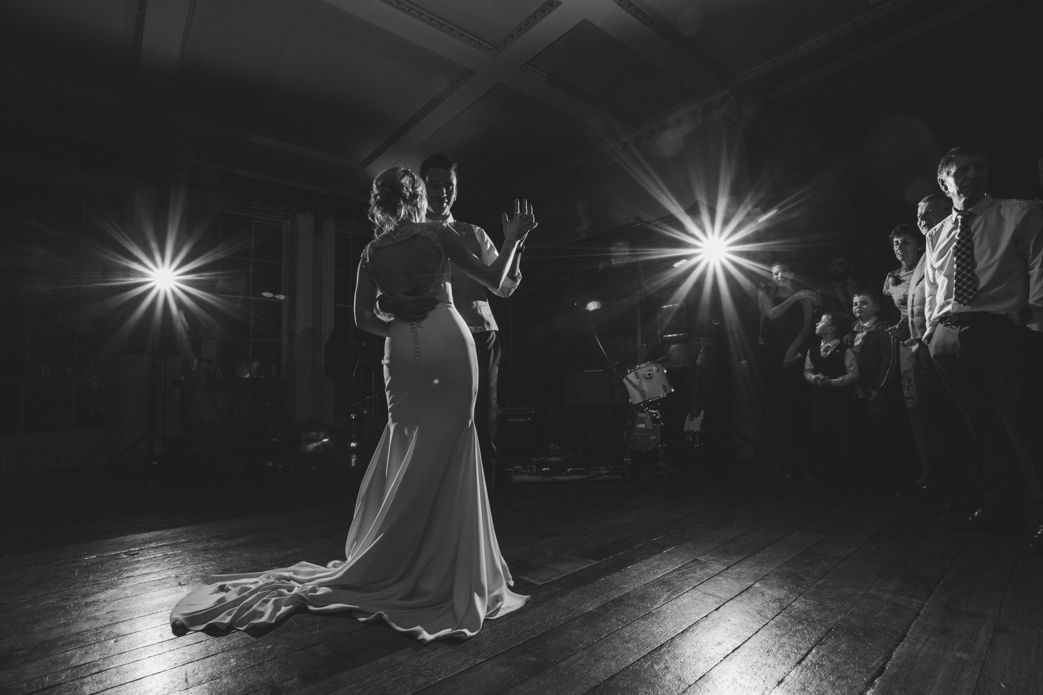 prestwold hall wedding photography-79.jpg