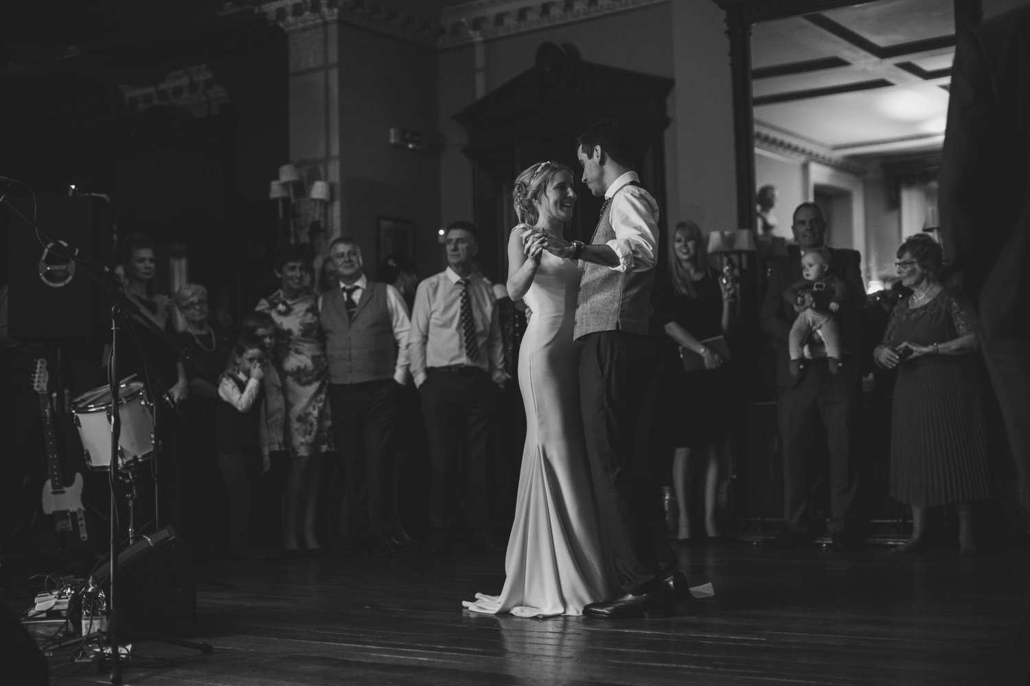 prestwold hall wedding photography-81.jpg