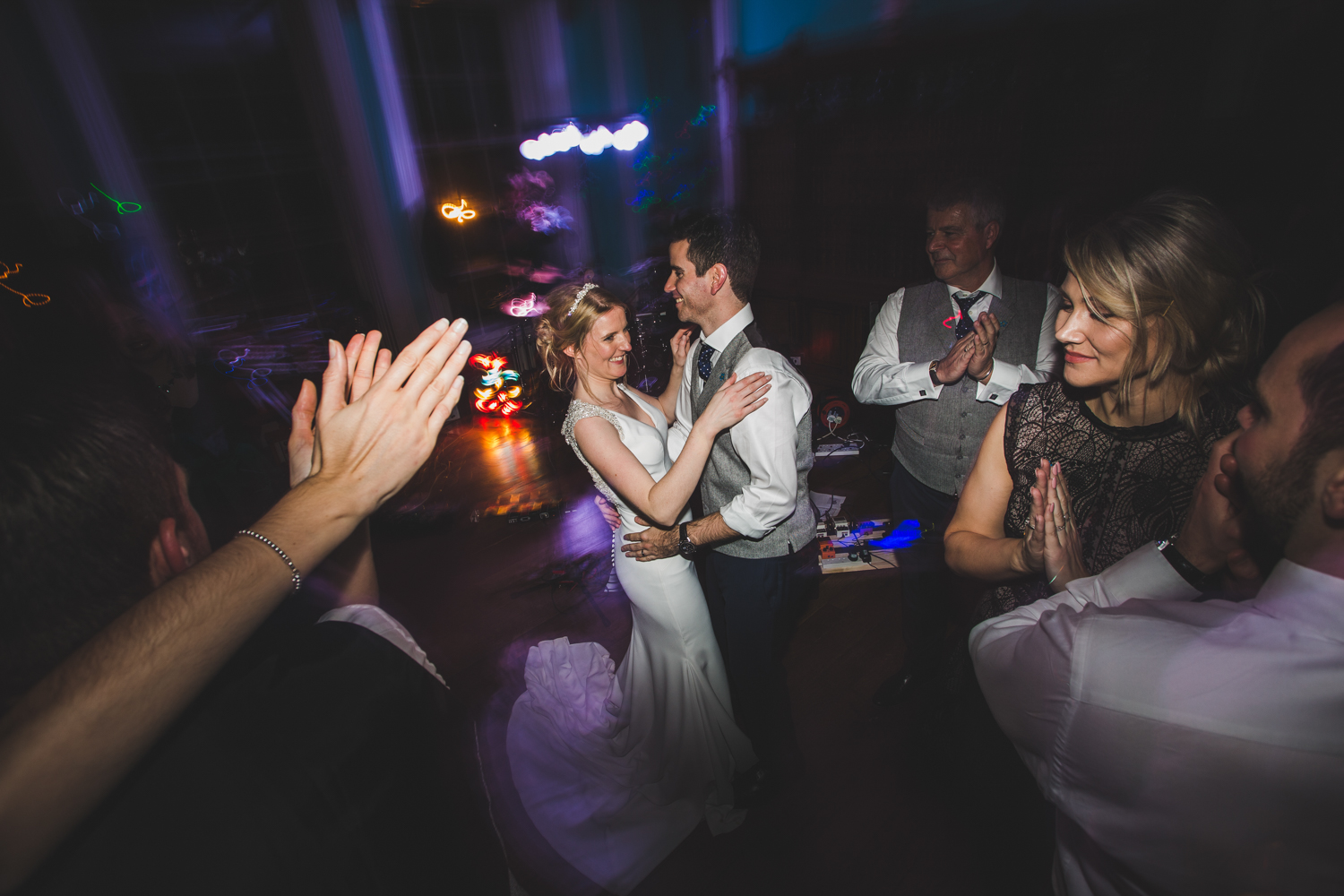prestwold hall wedding photography-83.jpg