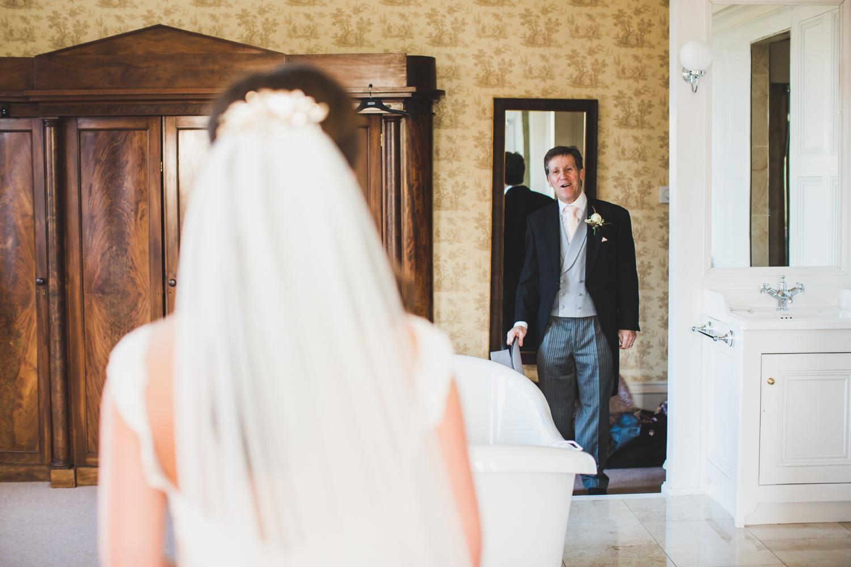 rossington hall wedding photographer photogenick blog19.jpg