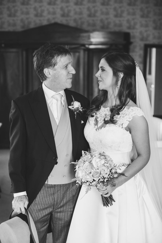 rossington hall wedding photographer photogenick blog21.jpg