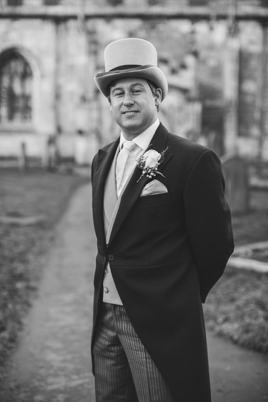 rossington hall wedding photographer photogenick blog27.jpg