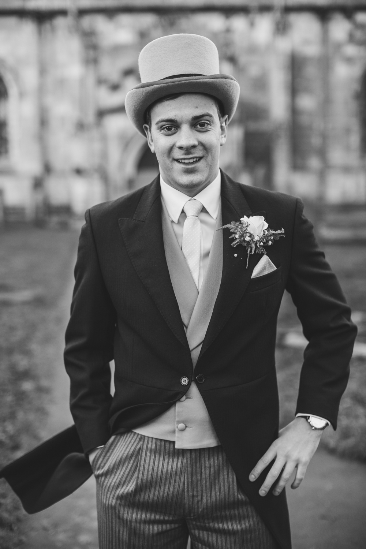 rossington hall wedding photographer photogenick blog30.jpg