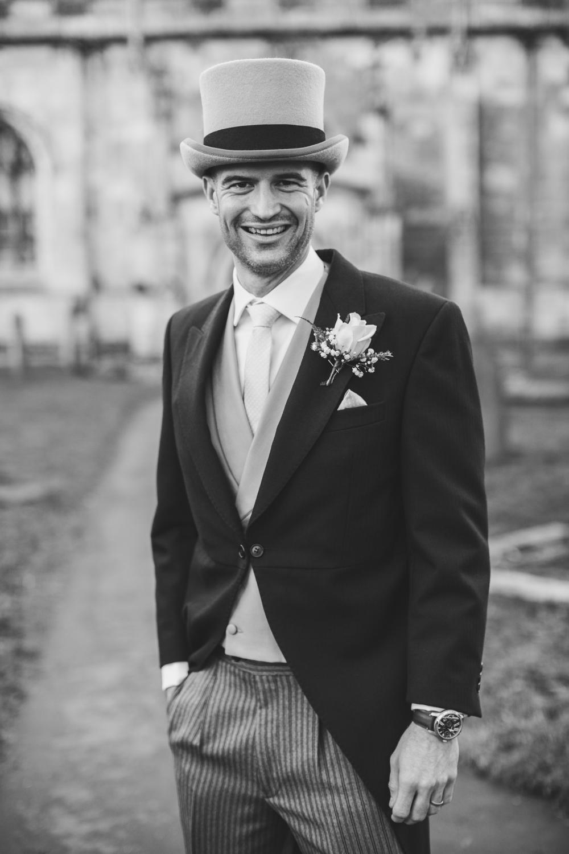 rossington hall wedding photographer photogenick blog31.jpg