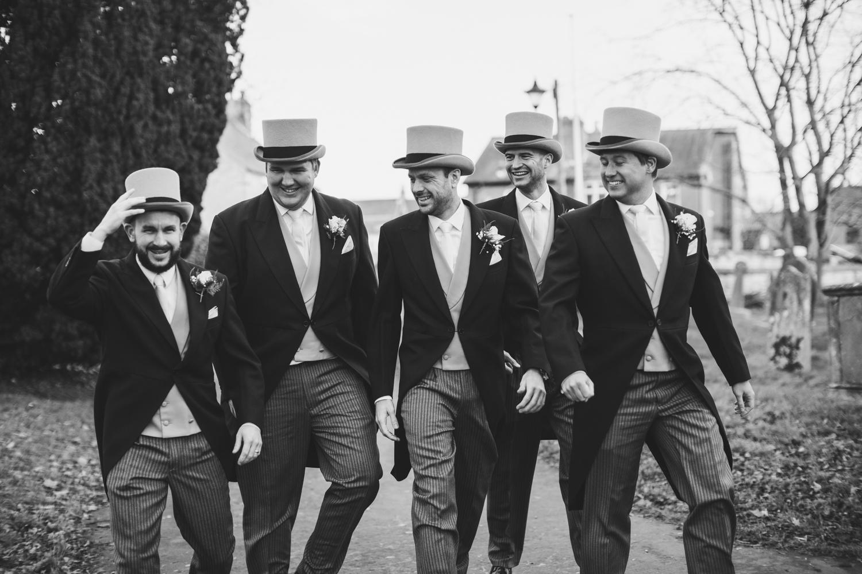 rossington hall wedding photographer photogenick blog34.jpg