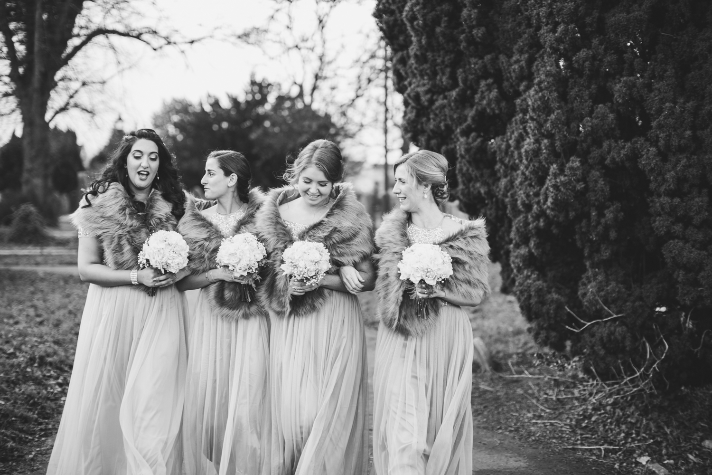 rossington hall wedding photographer photogenick blog38.jpg