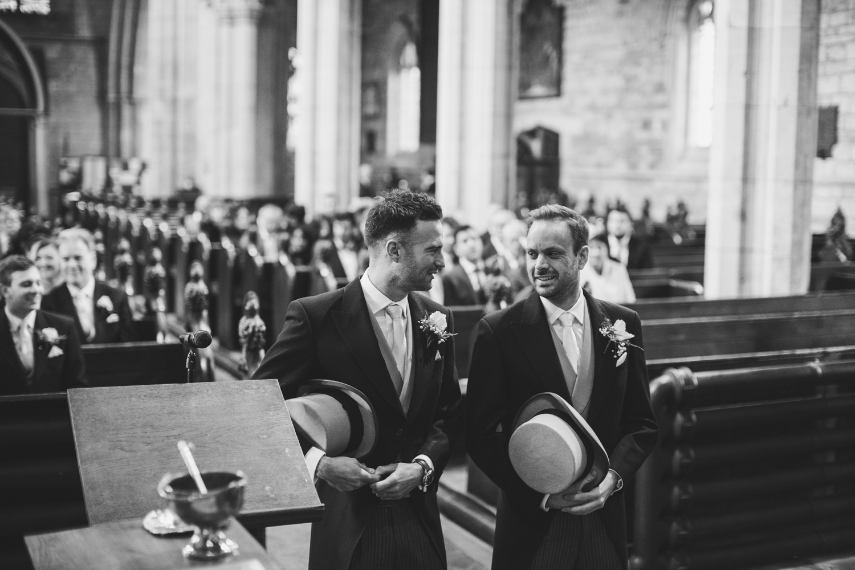 rossington hall wedding photographer photogenick blog41.jpg