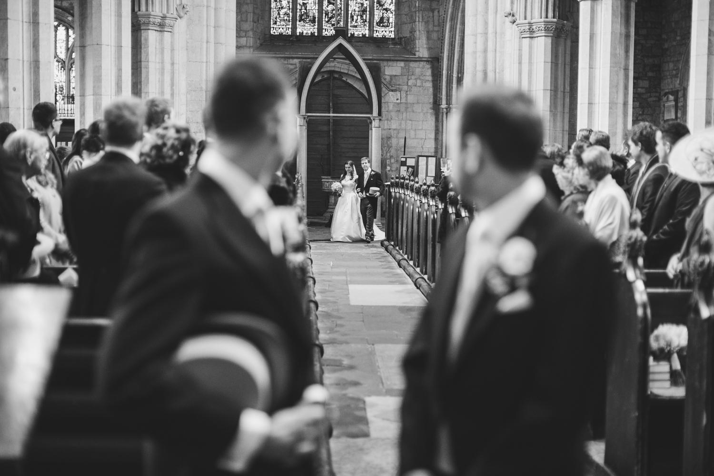 rossington hall wedding photographer photogenick blog42.jpg