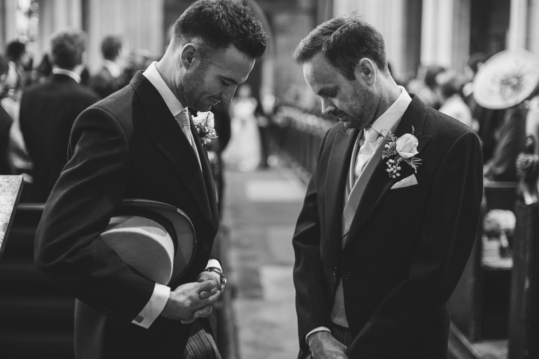 rossington hall wedding photographer photogenick blog43.jpg