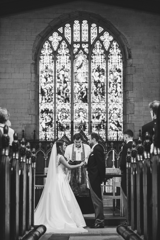 rossington hall wedding photographer photogenick blog45.jpg