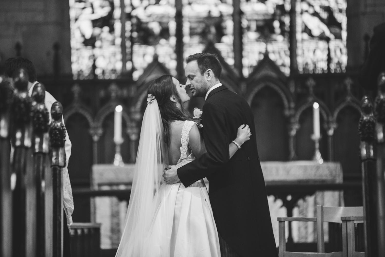 rossington hall wedding photographer photogenick blog46.jpg