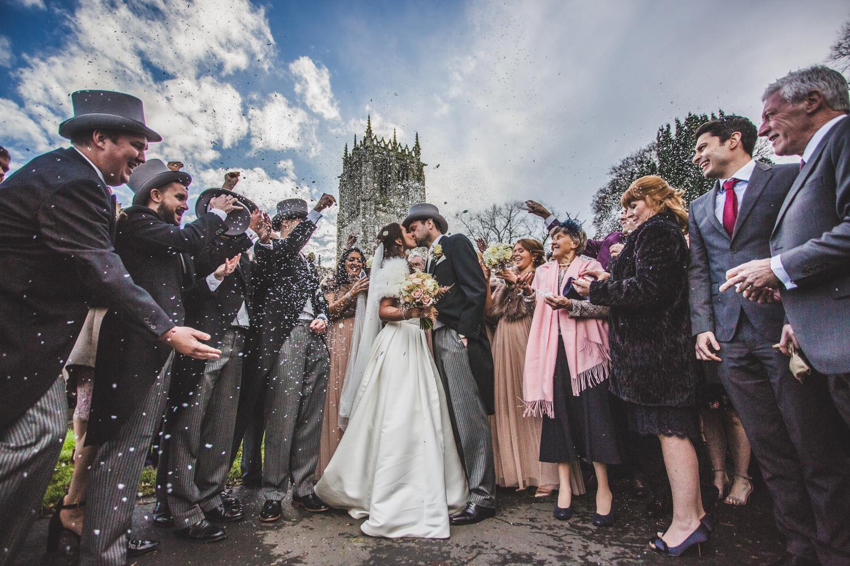 rossington hall wedding photographer photogenick blog50.jpg