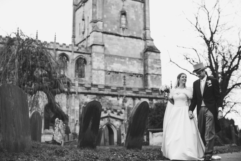 rossington hall wedding photographer photogenick blog53.jpg