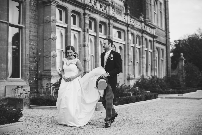 rossington hall wedding photographer photogenick blog61.jpg