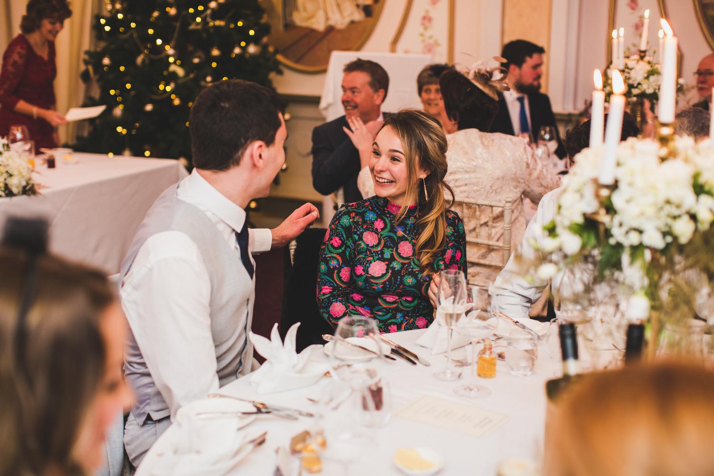 rossington hall wedding photographer photogenick blog67.jpg