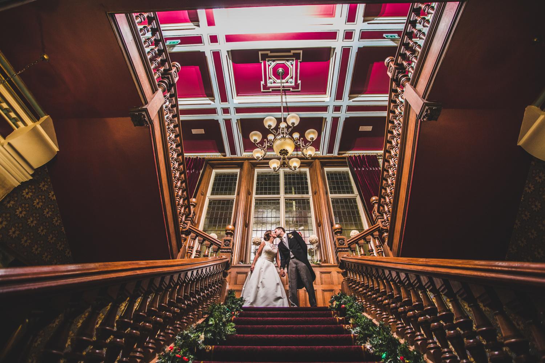 rossington hall wedding photographer photogenick blog74.jpg