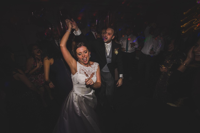 rossington hall wedding photographer photogenick blog80.jpg