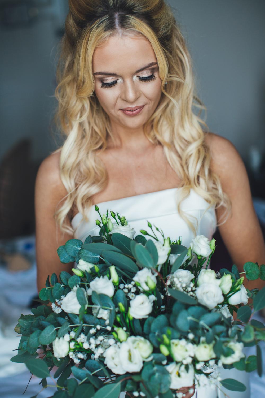 wortley hall wedding photographers photogenick4.jpg