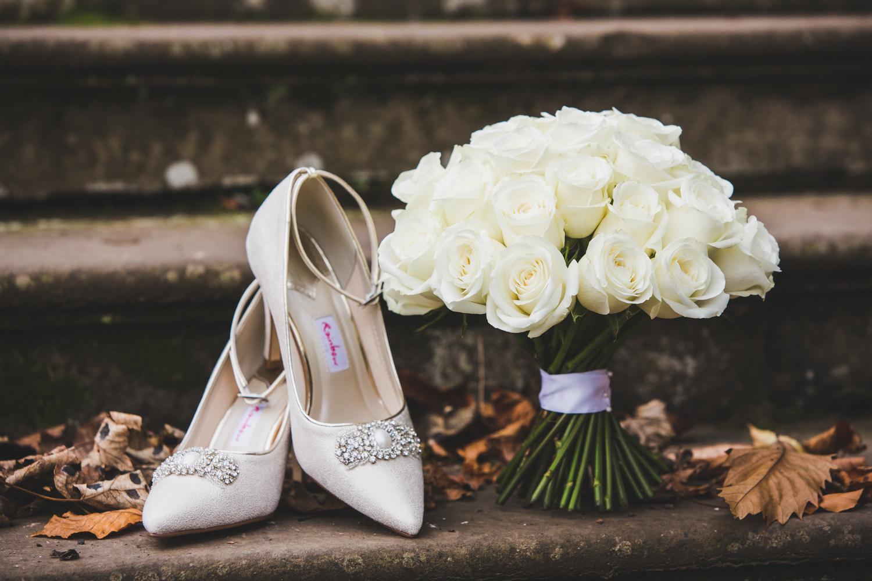 wortley hall wedding photographers photogenick7.jpg