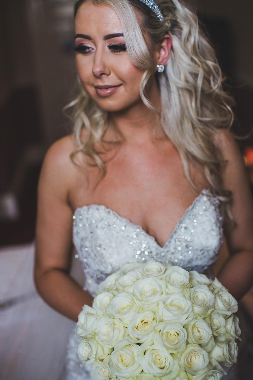 wortley hall wedding photographers photogenick8.jpg