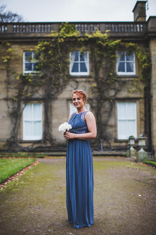 wortley hall wedding photographers photogenick13.jpg