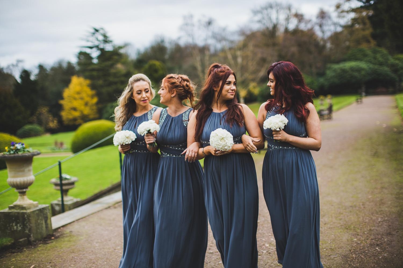 wortley hall wedding photographers photogenick14.jpg
