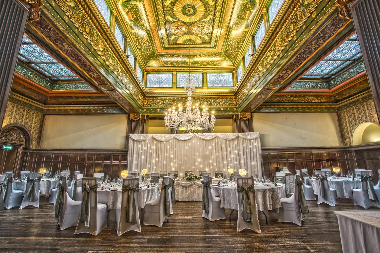 wortley hall wedding photographers photogenick17.jpg