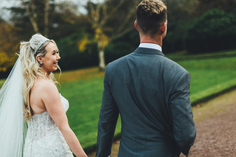wortley hall wedding photographers photogenick20.jpg