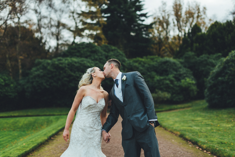 wortley hall wedding photographers photogenick21.jpg