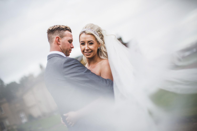 wortley hall wedding photographers photogenick23.jpg
