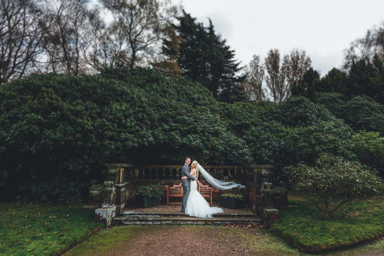 wortley hall wedding photographers photogenick22.jpg